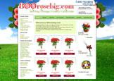 800rosebig.com