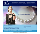 A A Pearls & Gems Inc