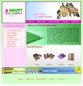 A. Haupt Schoolsupply
