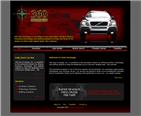 Auto Exchange