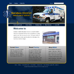 Baraboo District Ambulance Service
