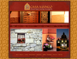 Casa Mango Imports