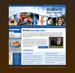 Cohoon Health & Wellness