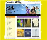 Freddie 4Play L.L.C.