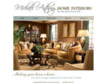 Michael Anthony Home Interiors