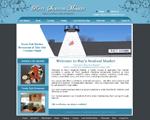 Ray's Seafood Market Inc.