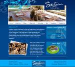 Santorini Taverna & Grill