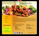 Tasty Garden