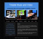 Tri-state Music Video