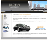Ultra Limousine