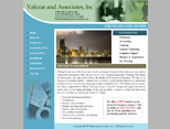 Valezar and Associates, Inc