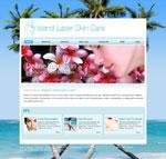 Island Laser Skin Care