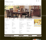 Best Price Furniture Outlet