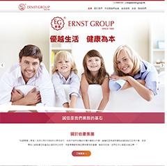 Ernst Group