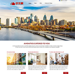Ong Feng Realty