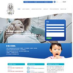 AOIT Web
