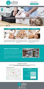Elm Chiropractic