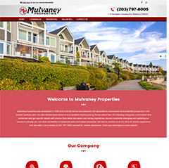 Mulvaney Properties