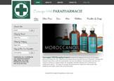Carnegie Hill Pharmacie
