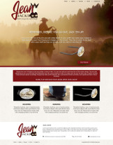 Equestrian Spur Co