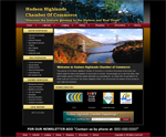 Hudson Highlands Chamber of Commerce