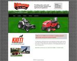 Hillsway Ag & Turf LLC