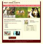 Mercy Animal Hospital