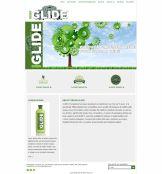 Green Glide
