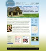 Forrest & Forrest Cosmetic and Family Dentistry