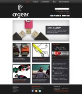 CFGear