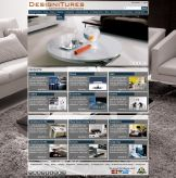 Designitures Contemporary Solutions