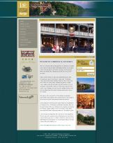 Lambertville Area Chamber of Commerce