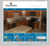 Walberry Tile & Marble