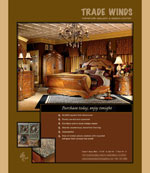 Trade Winds Furniture Gallery